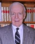 McLaughlin, John J. Esq.