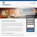 D. Tiller Law PLLC