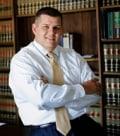 James Law, LLC