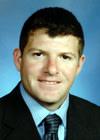 Cahen, Geoffrey M.