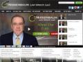 Nissenbaum Law Group, LLC