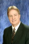 Borland, David L.