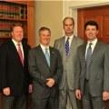 Flynn & Phillips, LLC