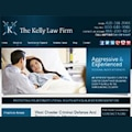 The Law Offices Of Kelly & Conte