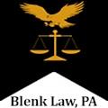 Blenk Law, PA