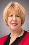 Family Law Attorney Laurie G. Robertson