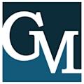 Gunn MacKenzie PLLC