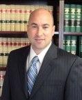 Steven A. Garner, Attorney At Law