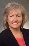 Bockman, Lori L.