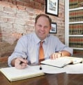 Ken Guin Attorney at Law, P.C.