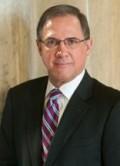 Grabowski, Walter T.
