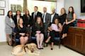 Matheson & Associates PLLC
