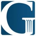 Law Office of Curtis M. Garner & Associates, LLC
