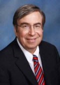 Lee M. Schwalben, M.D., J.D., LLC