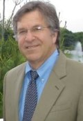 Ronald W. Ramirez, Attorney at Law
