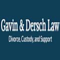 Gavin & Dersch Law and Mediation