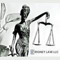 Rigney Law