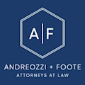 Andreozzi + Foote