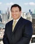 Friedman, Andrew M.