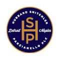 Hubbard Snitchler & Parzianello PLC