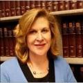 Law Offices of Kathleen G. Alvarado