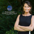 Daphne Edwards Divorce & Family Law, PC