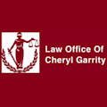 Law Office of Cheryl Garrity