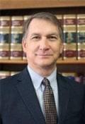 Christianson, David L.