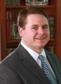 Jeffrey M. Bellamy