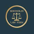 Sheindlin Law Firm