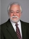 Silverman, Marc L.