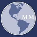 Law Offices of Manuela M. Morais