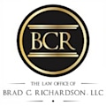 The Law Office Of Brad C. Richardson