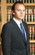 Merson Law PLLC