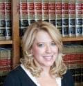 The Joy E. Miserendino Law Firm, P.C.