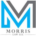 Morris Law, LLC