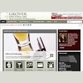 Grover Law Firm, LLC