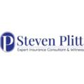 Steven Plitt, Insurance Expert