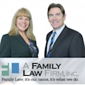 A Family Law Firm, Inc.