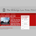 Milledge Law Firm PLLC