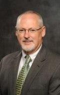Zimmerman, Michael E.