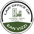 Law Office of Ean Vizzi