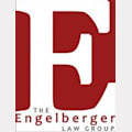 The Engelberger Law Group, LLC.