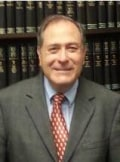 Richard L. Hirsh, P.C.