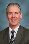 O'Brien, Mark A.