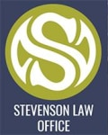 Stevenson Law Office