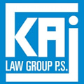 Kai Law Group P.S.