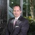Ichter Davis, LLC