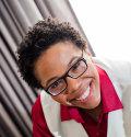 Angela Faye Brown & Associates, PLLC