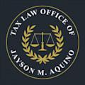 Tax Law Offices of Jayson M. Aquino, CPA, Esq.